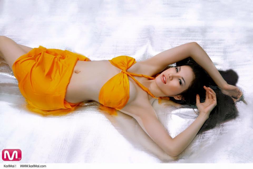 cung-cap-nhan-su-pg-model-nguoi-mau-bui-kim-my