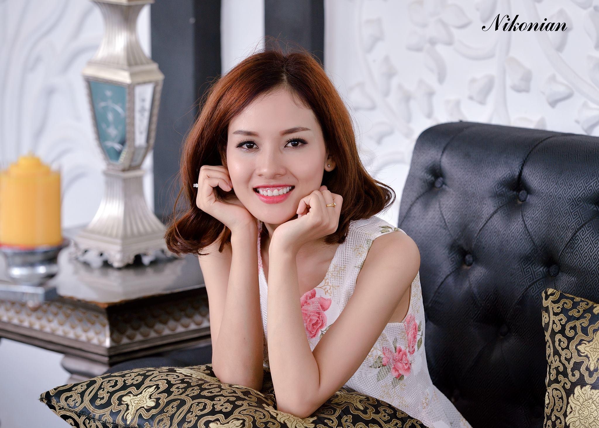 cung-cap-nhan-su-pg-model-nguoi-mau-chau-thy