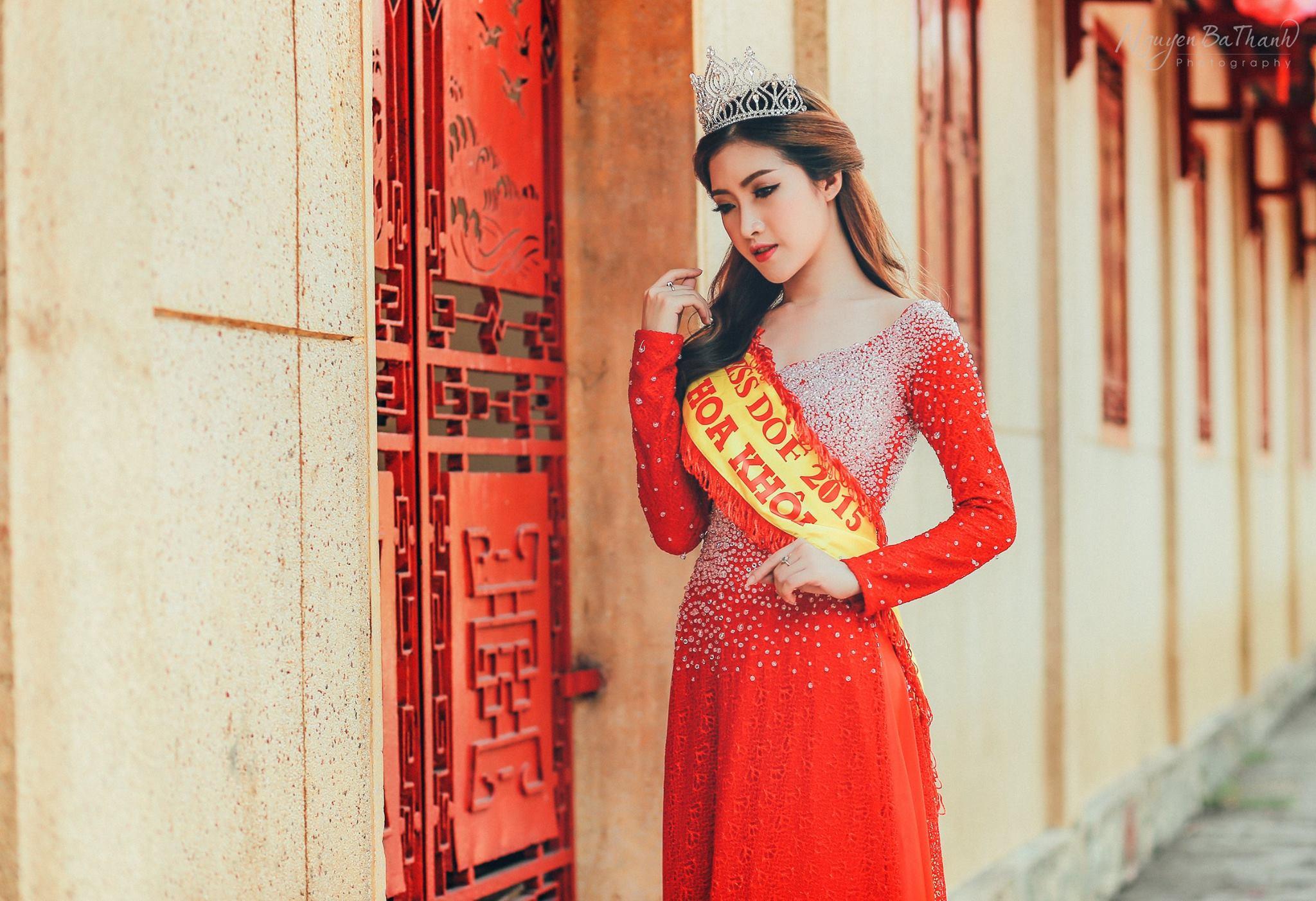 cung-cap-nhan-su-pg-model-nguoi-mau-dong-thu-thao