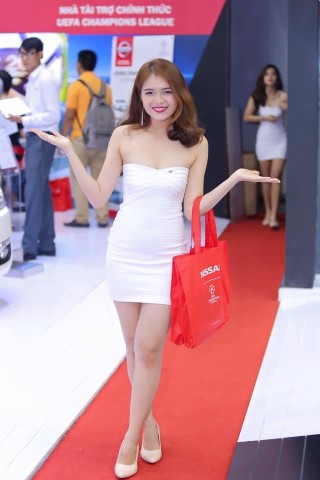cung-cap-nhan-su-pg-model-nguoi-mau-hai-nhu