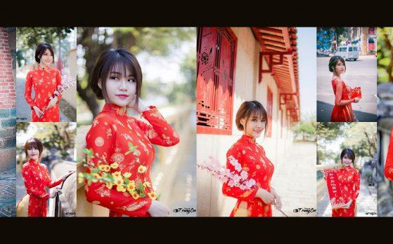 Huỳnh Trinh