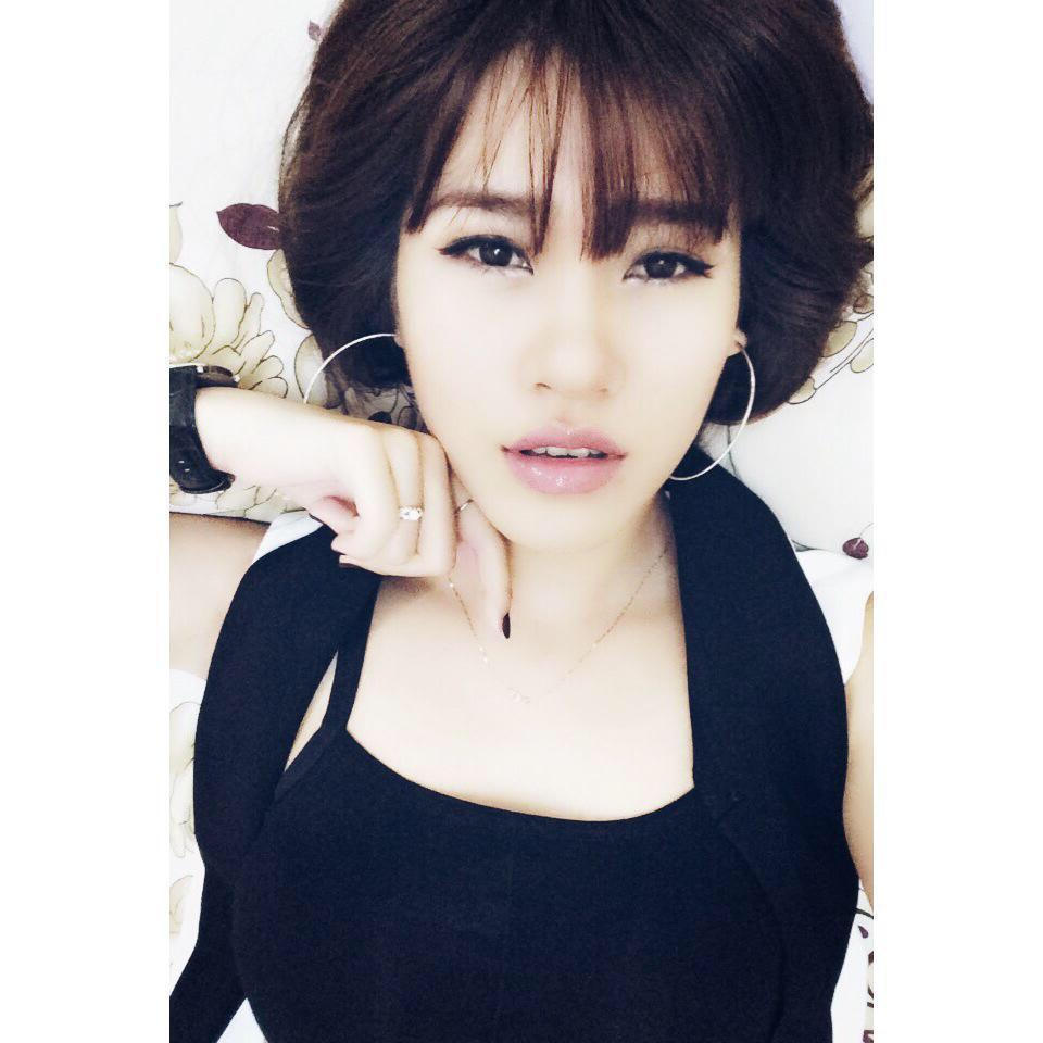 cung-cap-nhan-su-pg-model-nguoi-mau-lam-kim-huong