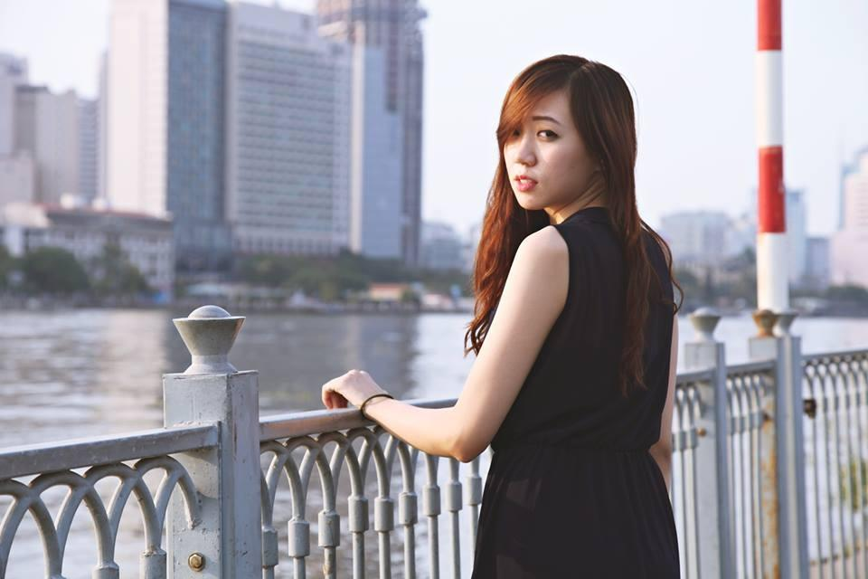 cung-cap-nhan-su-pg-model-nguoi-mau-lam-uyen-tran