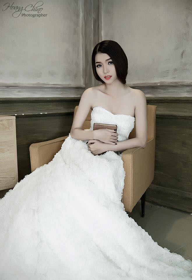 cung-cap-nhan-su-pg-model-nguoi-mau-le-ngoc-quynh-anh