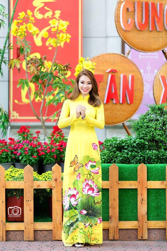 cung-cap-nhan-su-pg-model-nguoi-mau-ngo-hong-hoa-da-ly