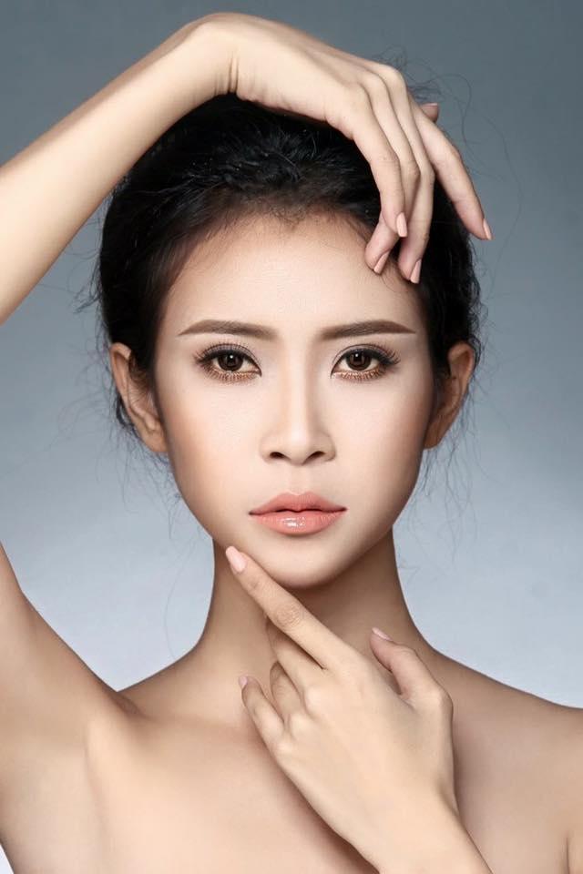 cung-cap-nhan-su-pg-model-nguoi-mau-nguyen-lien-phuong