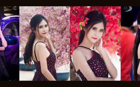 Nguyễn Liên Phương