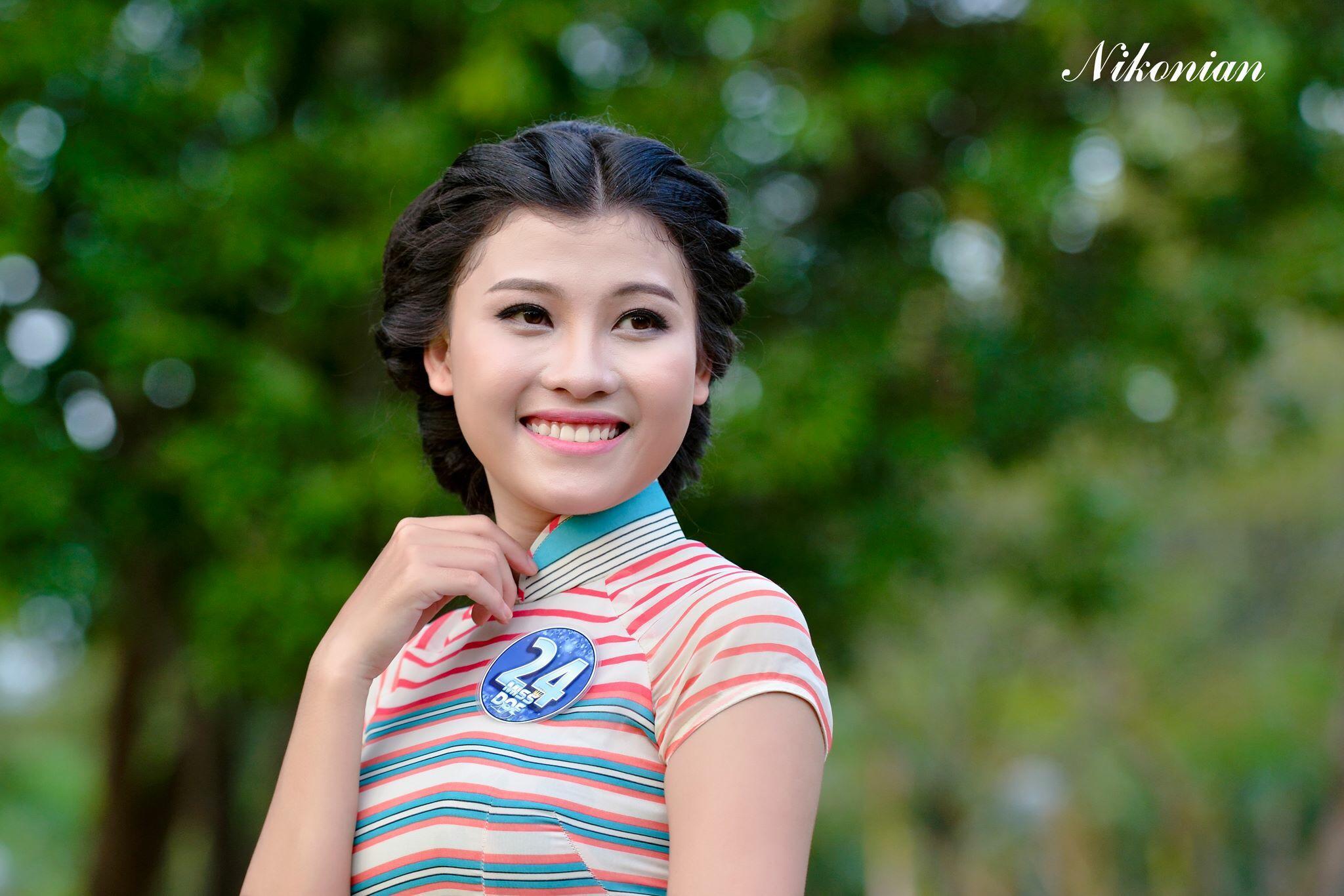 cung-cap-nhan-su-pg-model-nguoi-mau-nguyen-nhung