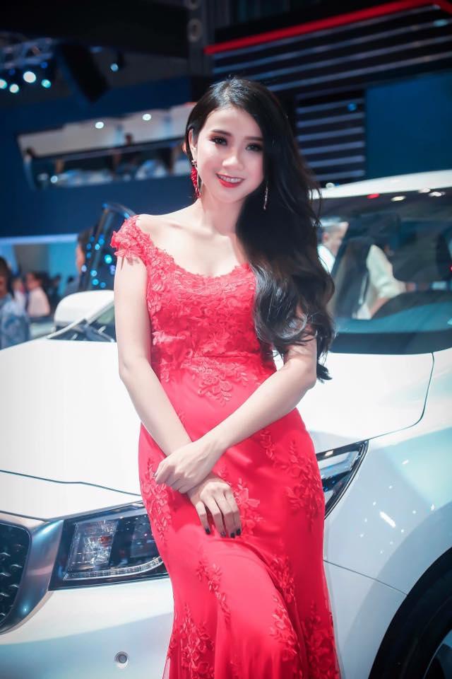 cung-cap-nhan-su-pg-model-nguoi-mau-nguyen-thi-cuc-phuong