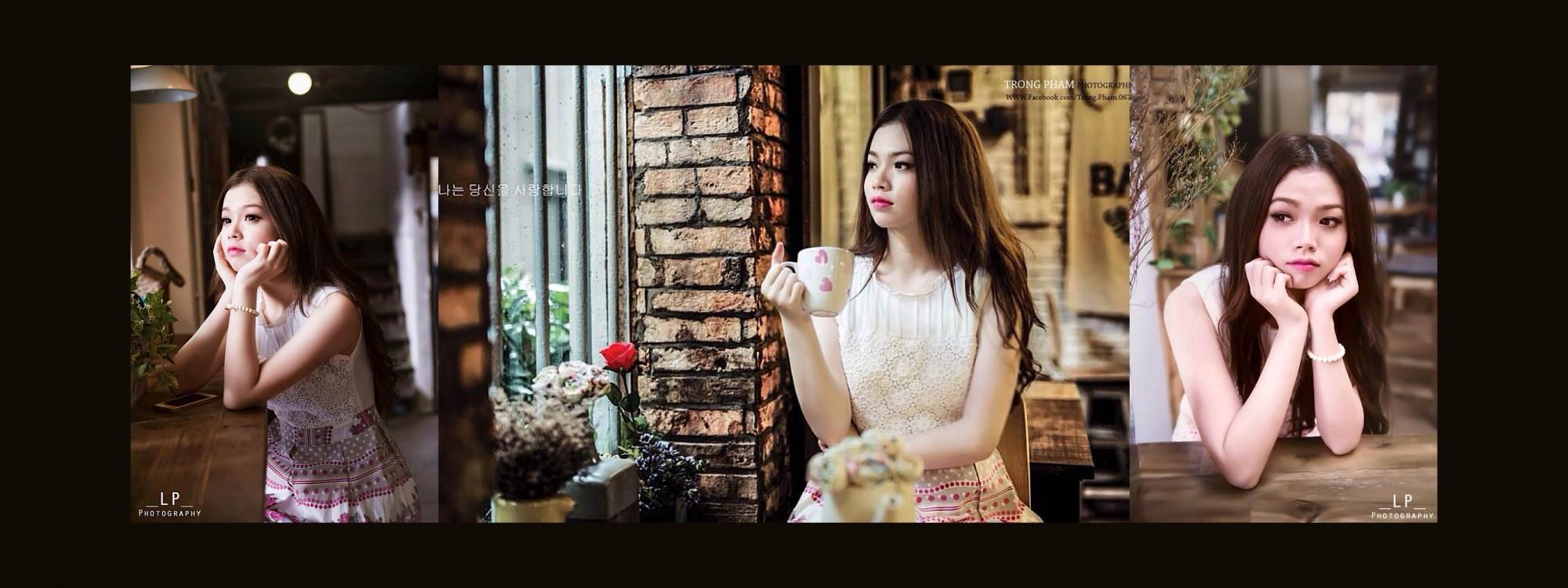 cung-cap-nhan-su-pg-model-nguoi-mau-nguyen-thi-kim-ngan