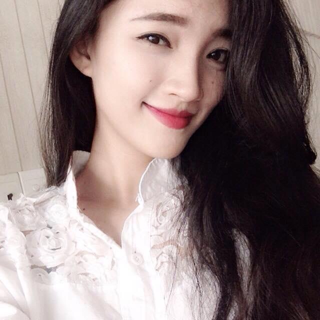 cung-cap-nhan-su-pg-model-nguoi-mau-nguyen-thu-thao