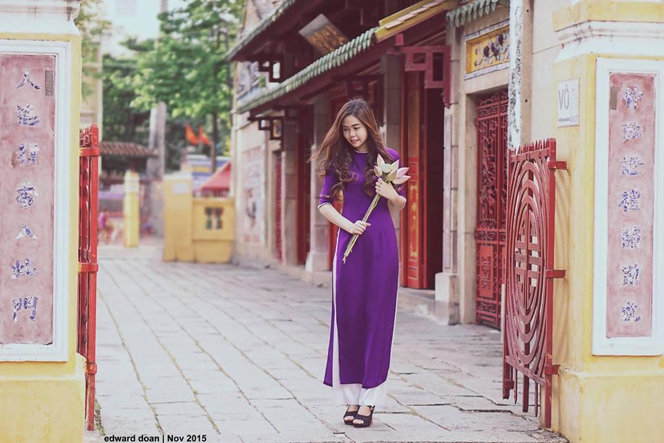 cung-cap-nhan-su-pg-model-nguoi-mau-nguyen-thu