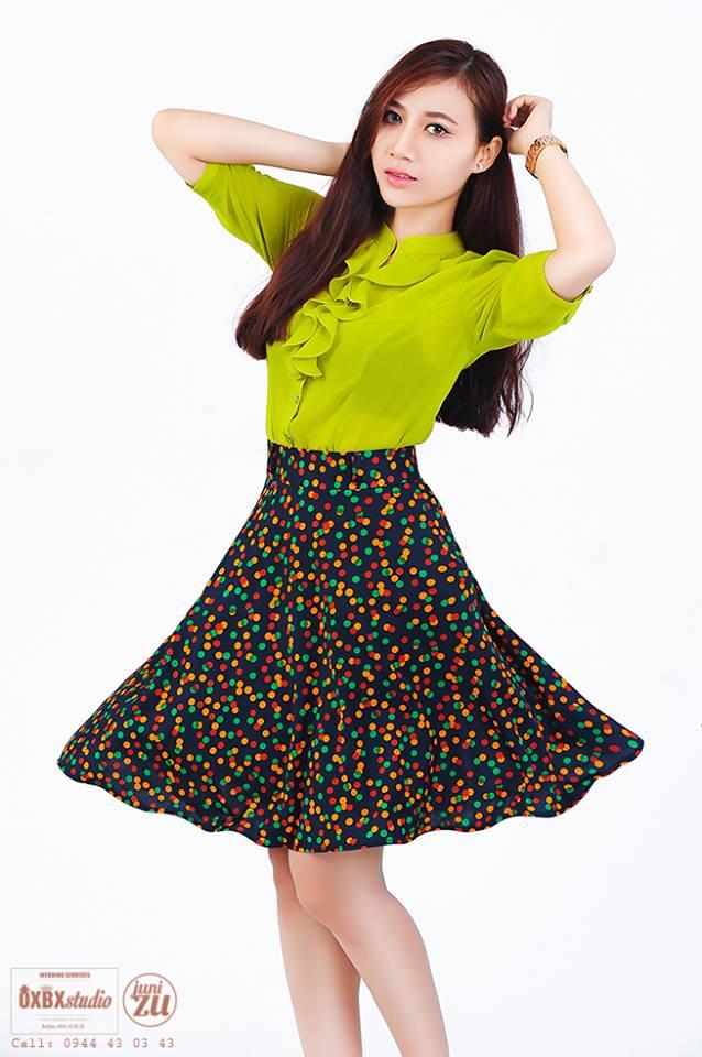 cung-cap-nhan-su-pg-model-nguoi-mau-nguyen-thy