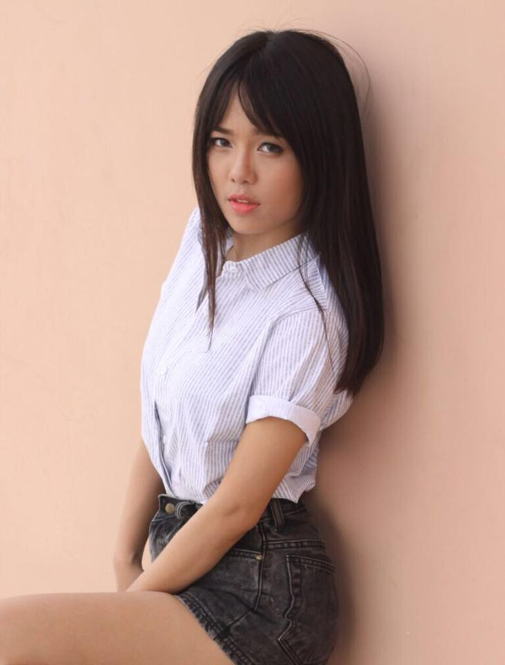 cung-cap-nhan-su-pg-model-nguoi-mau-phuong-trinh