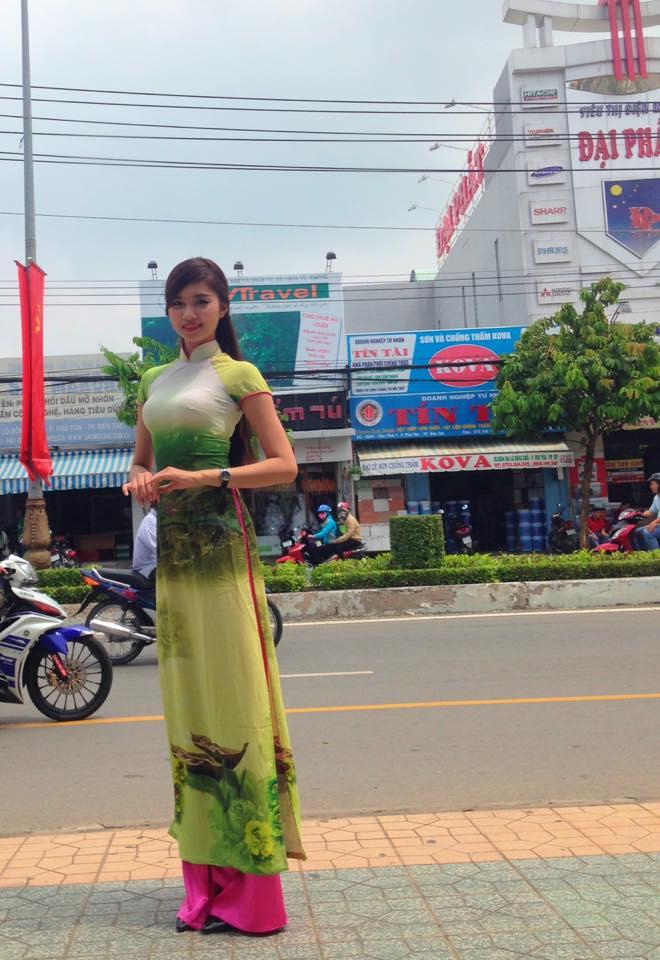 cung-cap-nhan-su-pg-model-nguoi-mau-thai-thi-phuong-duyen