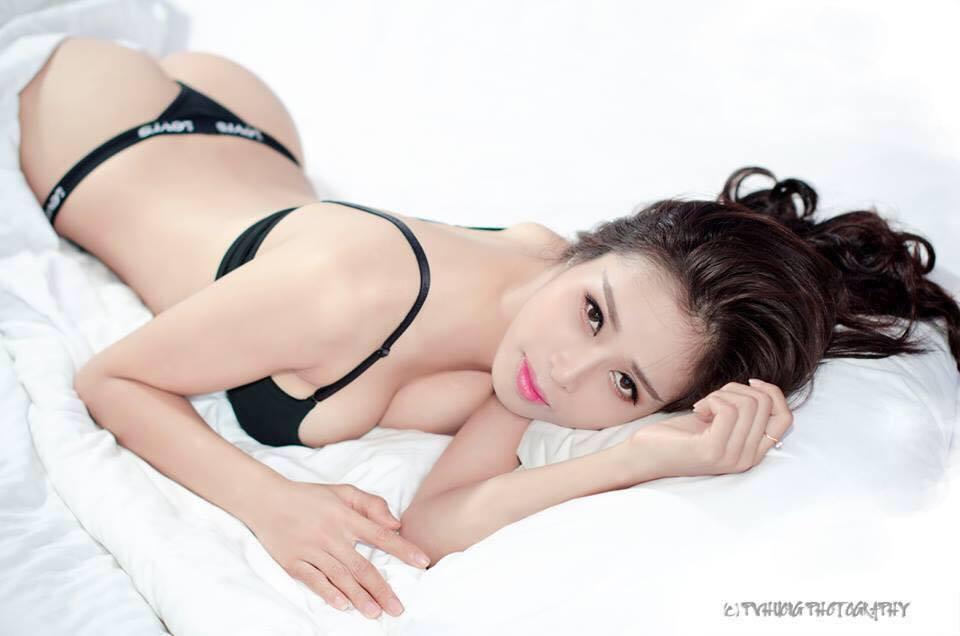 cung-cap-nhan-su-pg-model-nguoi-mau-tran-thi-huong