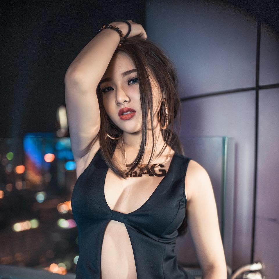 cung-cap-nhan-su-pg-pb-model-nguoi-mau-dj-nhom-nhay-celeb-nhan-tuong-anna
