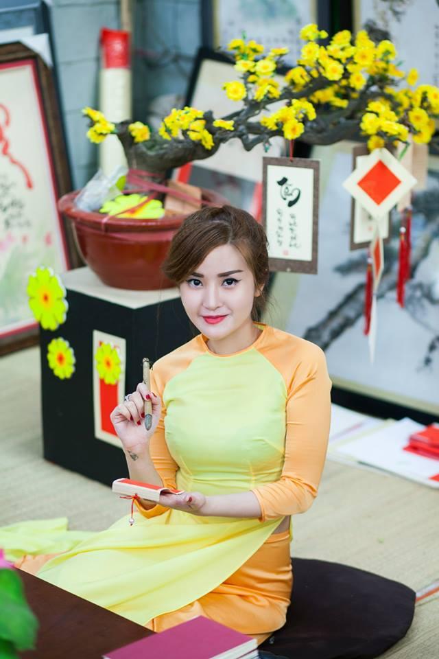 cung-cap-nhan-su-pg-pb-model-nguoi-mau-dj-nhom-nhay-celeb-nhan-tuong-anna-tran-thu-thao