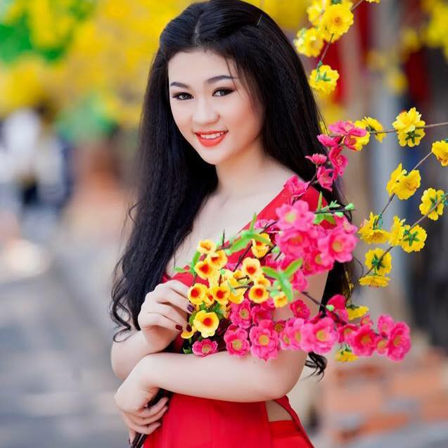 cung-cap-nhan-su-pg-pb-model-nguoi-mau-dj-nhom-nhay-celeb-nhan-tuong-bi
