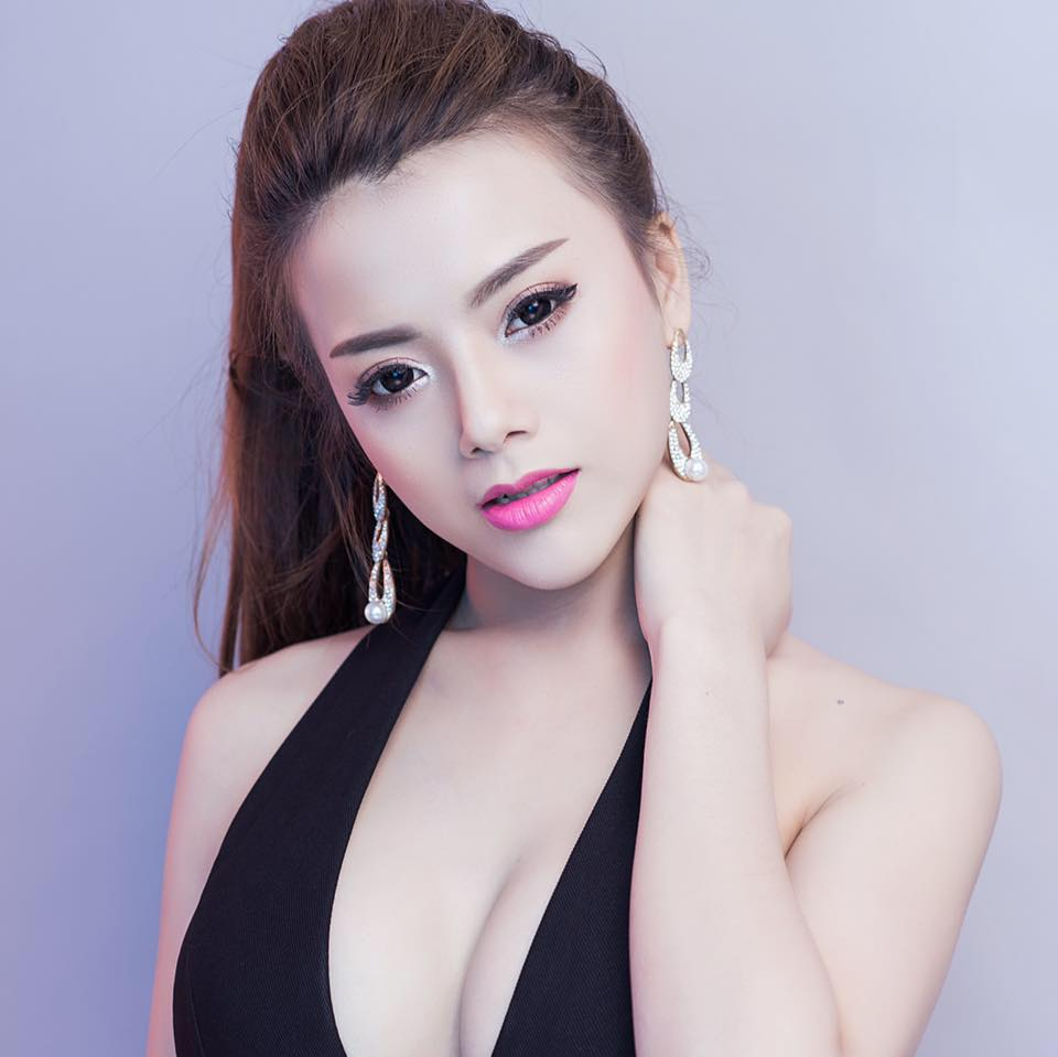 cung-cap-nhan-su-pg-pb-model-nguoi-mau-dj-nhom-nhay-celeb-nhan-tuong-candy-ha