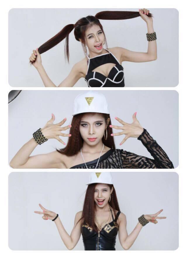 cung-cap-nhan-su-pg-pb-model-nguoi-mau-dj-nhom-nhay-celeb-nhan-tuong-elsa