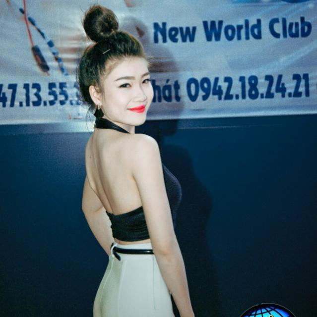 cung-cap-nhan-su-pg-pb-model-nguoi-mau-dj-nhom-nhay-celeb-nhan-tuong-hang-milk