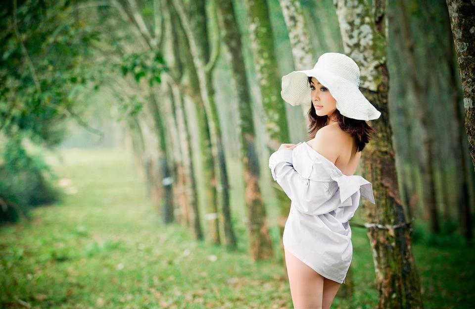 cung-cap-nhan-su-pg-pb-model-nguoi-mau-dj-nhom-nhay-celeb-nhan-tuong-huyen-black