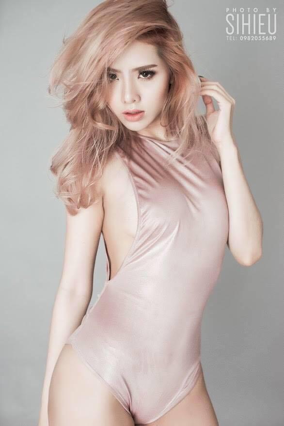 cung-cap-nhan-su-pg-pb-model-nguoi-mau-dj-nhom-nhay-celeb-nhan-tuong-jessica