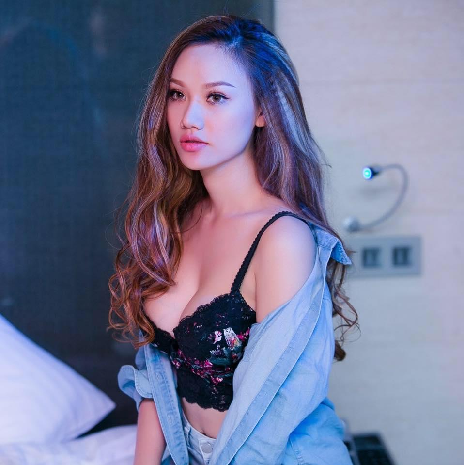 cung-cap-nhan-su-pg-pb-model-nguoi-mau-dj-nhom-nhay-celeb-nhan-tuong-jolie-duong