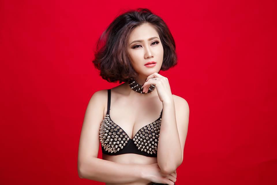 cung-cap-nhan-su-pg-pb-model-nguoi-mau-dj-nhom-nhay-celeb-nhan-tuong-jollyB