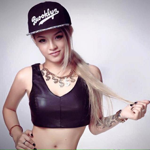 Ngã rẽ khác nhau của 3 nữ DJ hot nhất The Remix