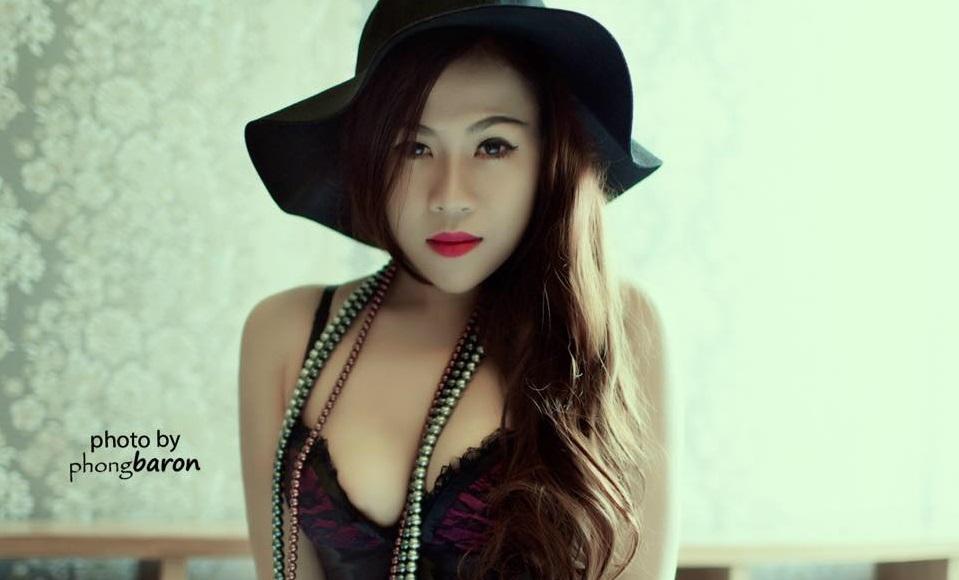 cung-cap-nhan-su-pg-pb-model-nguoi-mau-dj-nhom-nhay-celeb-nhan-tuong-mindy (24)