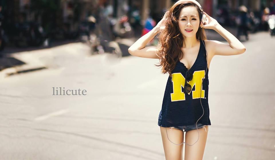cung-cap-nhan-su-pg-pb-model-nguoi-mau-dj-nhom-nhay-celeb-nhan-tuong-monkey-m (4)