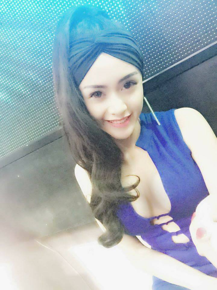 cung-cap-nhan-su-pg-pb-model-nguoi-mau-dj-nhom-nhay-celeb-nhan-tuong-trang-chuchu
