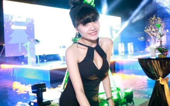 Trang Chu Chu