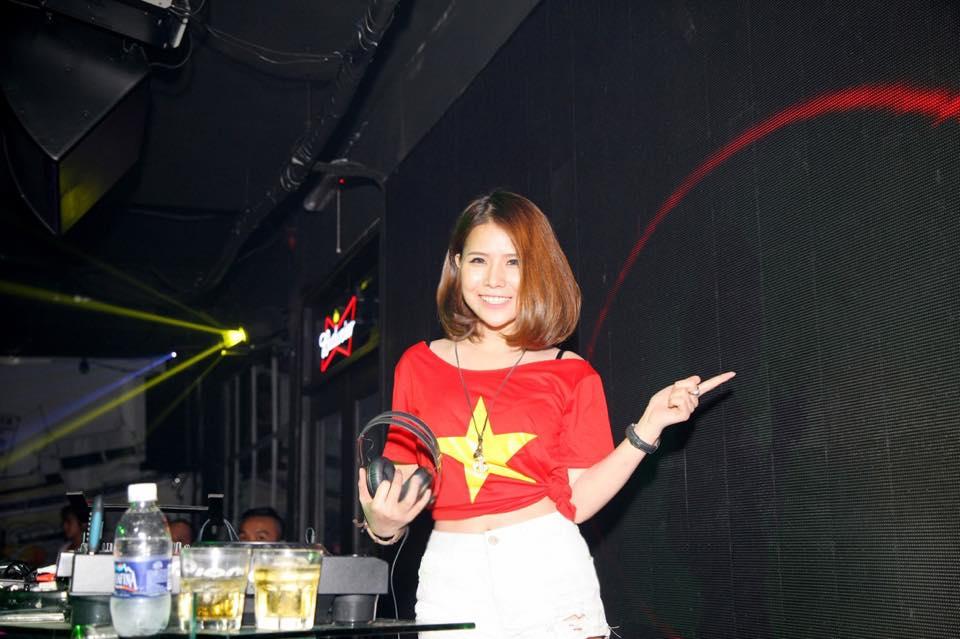 cung-cap-nhan-su-pg-pb-model-nguoi-mau-dj-nhom-nhay-celeb-nhan-tuong