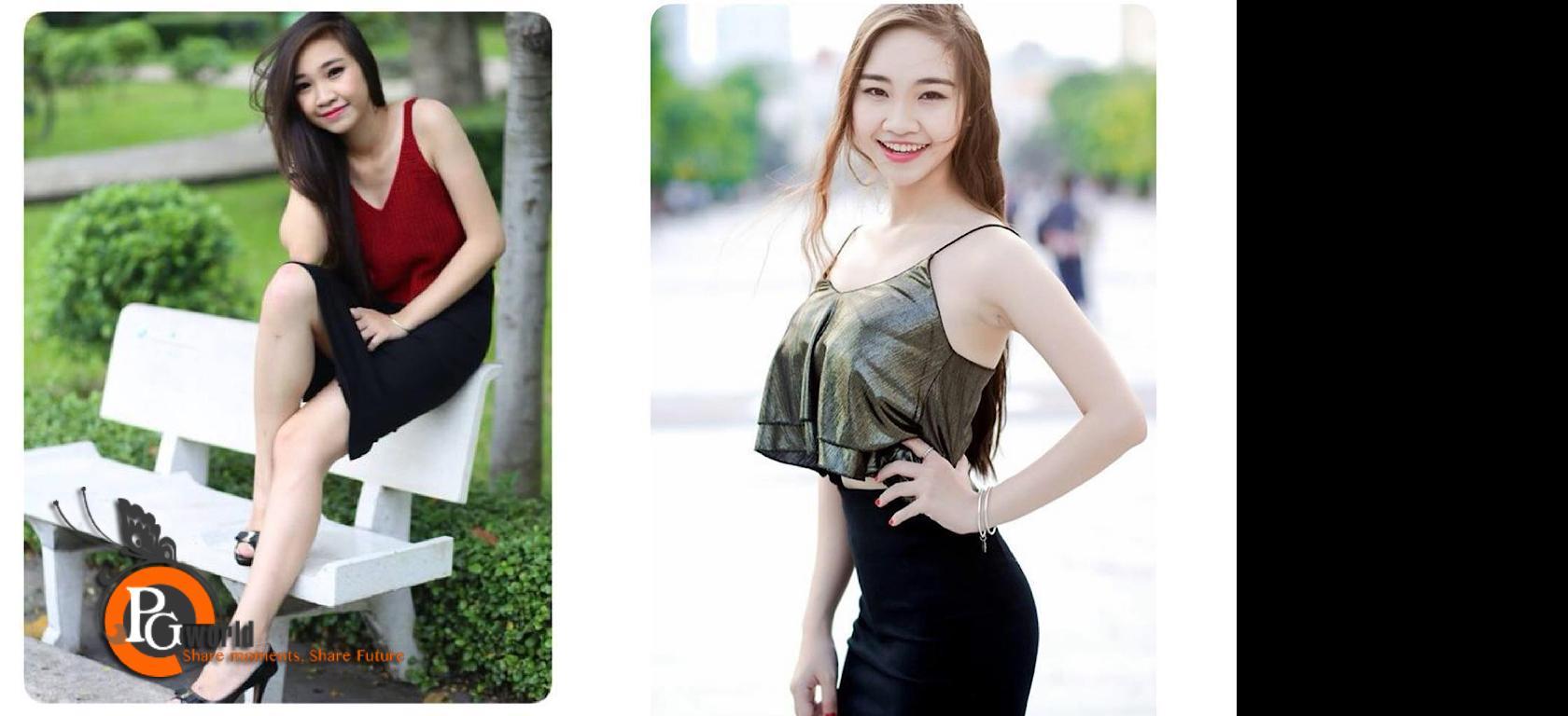 nguoi-mau-pg-model-thanh-phuong