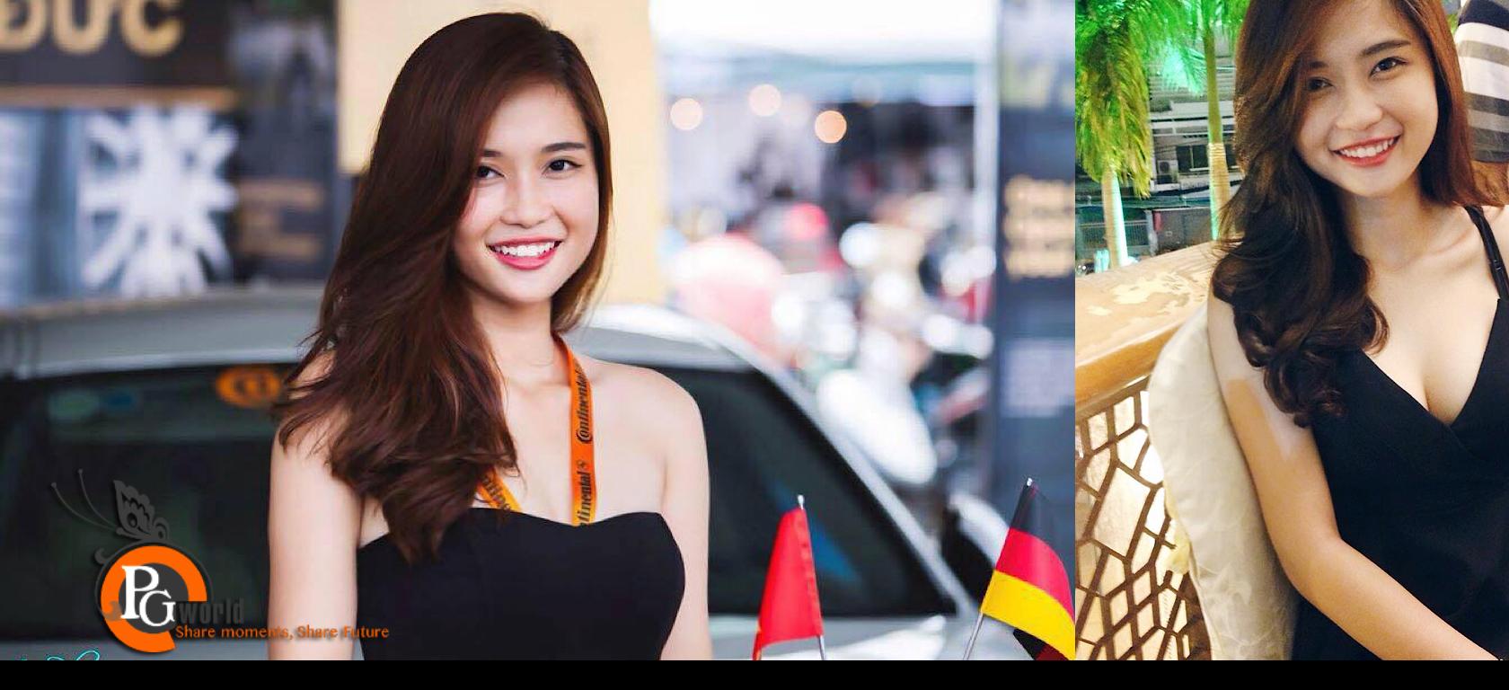 PG Event,Sự Kiện ở Hồ Chí Minh