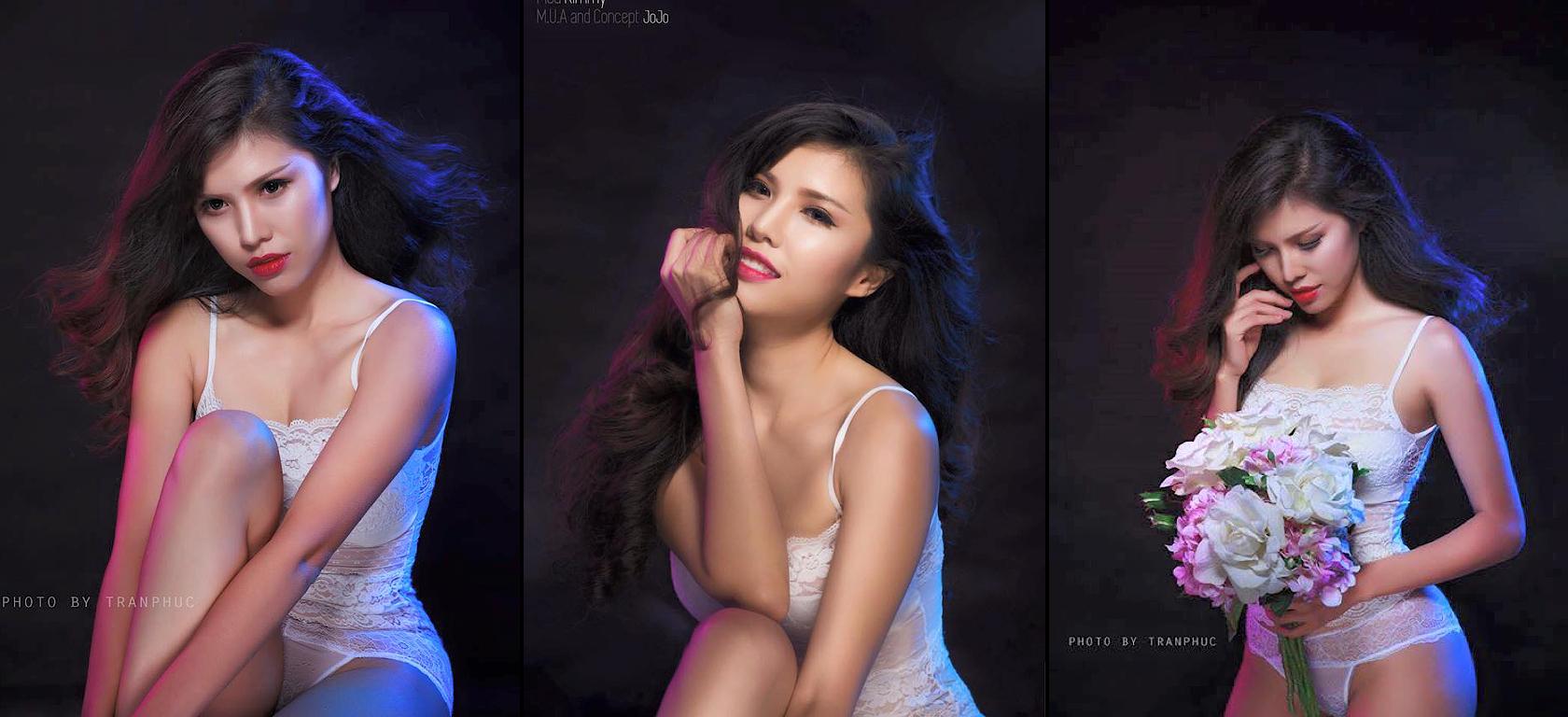 pg-nguoi-mau-model-bui-kim-my (1)