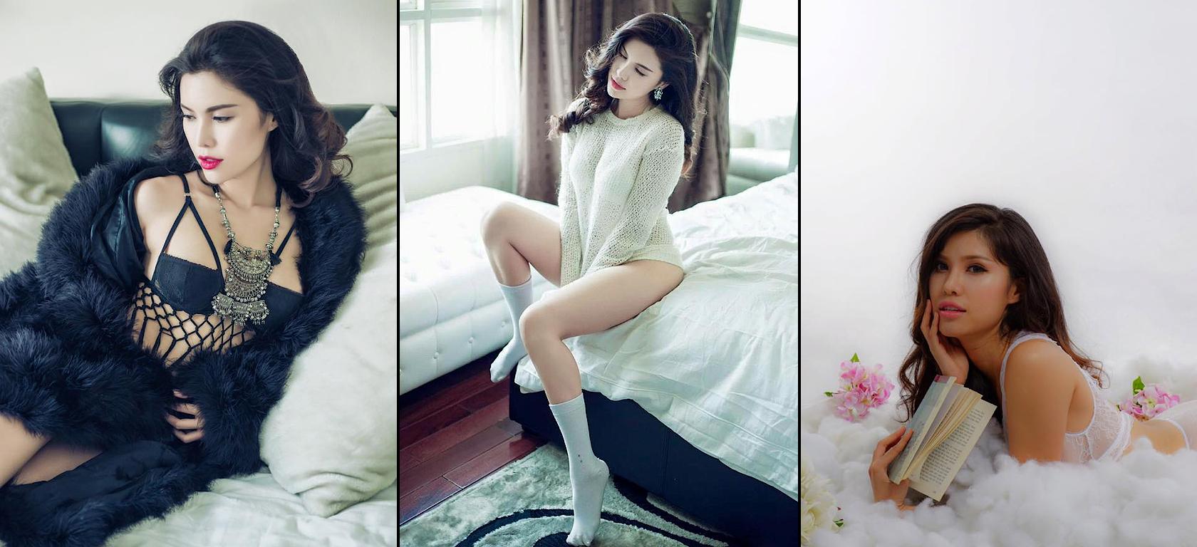 pg-nguoi-mau-model-bui-kim-my