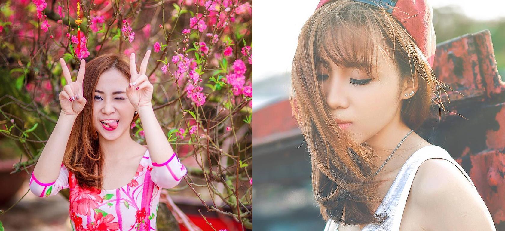 pg-nguoi-mau-model-linh-phung