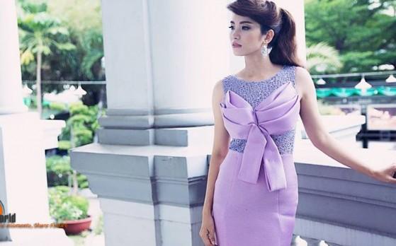 Nguyễn Hồng Y