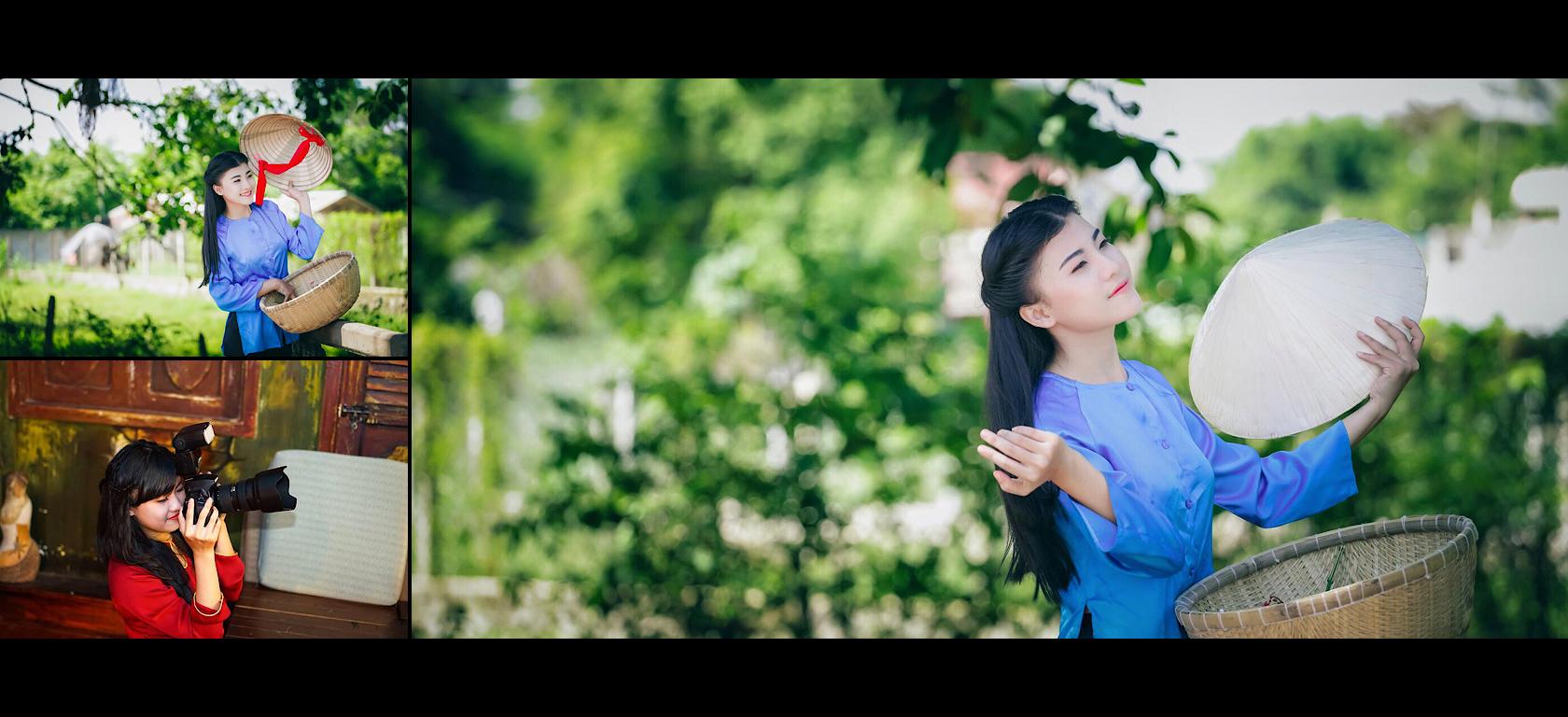 pg-nguoi-mau-model-nguyen-nhung