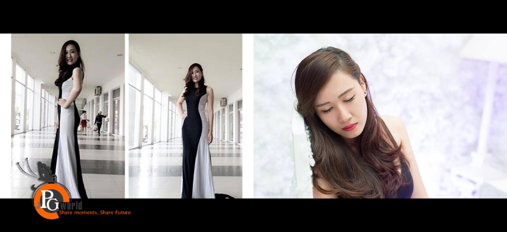 pg-nguoi-mau-model-nguyen-thi-hieu