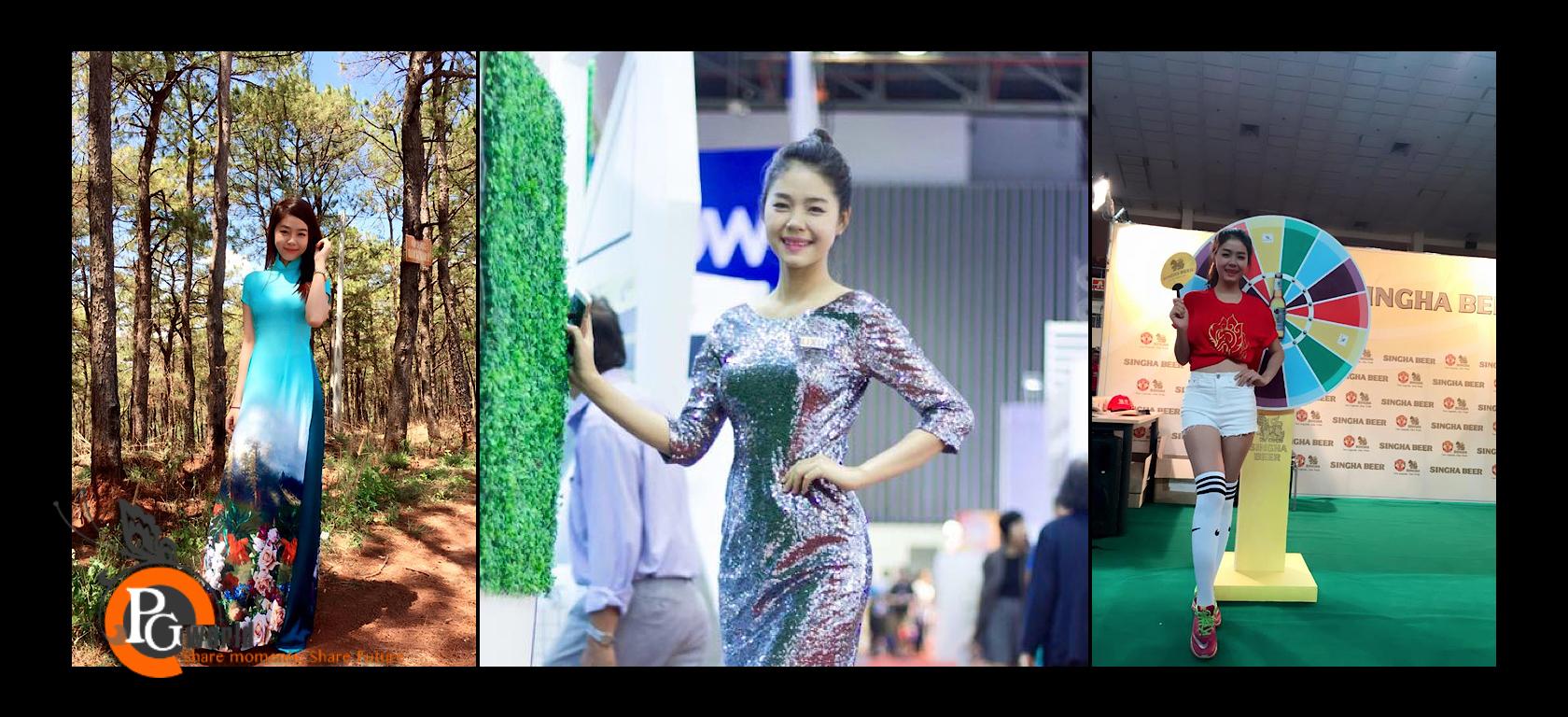 pg-nguoi-mau-model-phuong-thuy