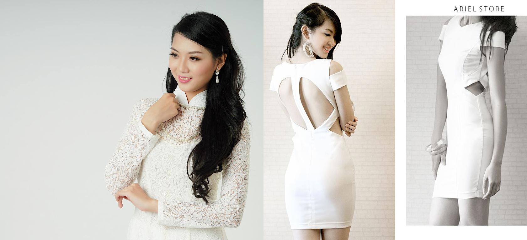 pg-nguoi-mau-model-xuyen-nguyen