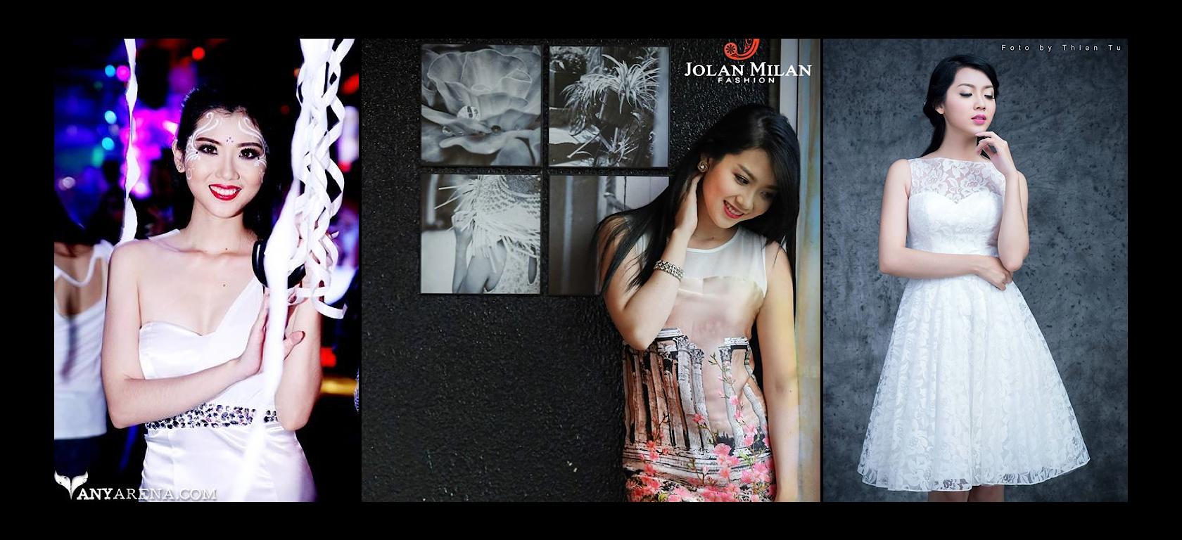 cung-cap-nhan-su-pg-model-nguoi-mau-nguyen-xuyen