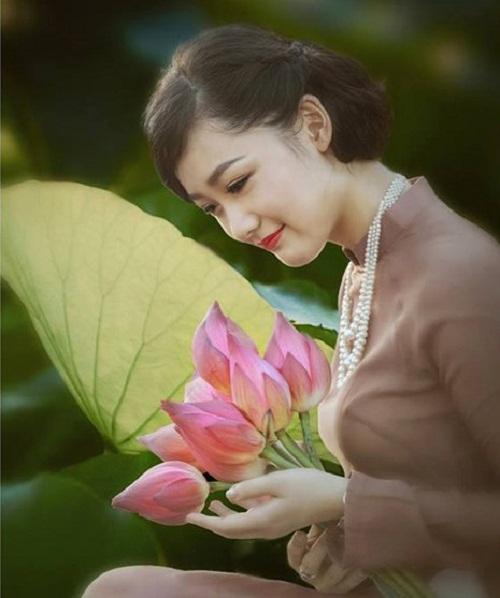 BTV Nguyễn Thu Hà