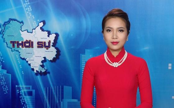 Phạm Việt Hà