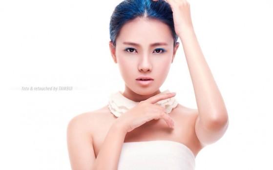 Nguyễn Thanh Hằng